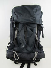 Kelty Redcloud 110 Internal Frame Backpack-Black