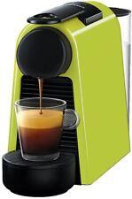 DeLonghi Essenza Mini EN85.L  Kaffeekapselmaschine für Nespresso System