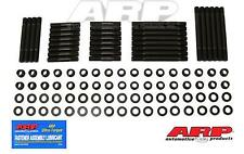 ARP Cylinder Head Stud Kit SB Chevy w/Brodix 18° & Brodix -12 234-4303