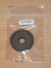 Tamiya 43530 TNX 5.2R/TGM-04, 5454008/15454008 35T Spur Gear, NEW