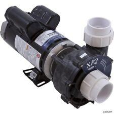 """Aqua-Flo - Pump, Aqua Flo XP2, 2.5hp, 230v, 2-Spd, 48fr, 2"""" - 06125000-1040"""