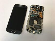 Original Samsung Galaxy S4 Mini i9195 LCD Display+Touch Screen Bildschirm Black