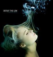 Defeat the Low - Nervous Smile [New Vinyl] Bonus CD, Colored Vinyl