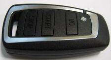 BMW OEM F07 F10 F06 F12 F13 5 & 6 Series ndependent Heater Retrofit Kit & Remote