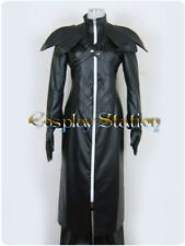 Final Fantasy XII Advent Children YAZOO Cosplay Costume_cos0243