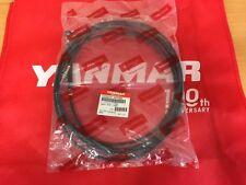 Yanmar 129470-67550 Cable Engine Stop Long 12 Ft - 4 meters Genuine OEM