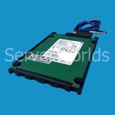 HP 32GB SSD SATA NHP 461332-001 461207-002 460709-001 461201-B21