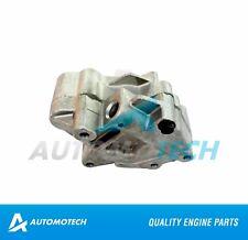 Oil Pump Fits Chevrolet Grand Am Cavalier Achieva 2.3L 2.4L #DM205