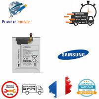 """Batterie Original Samsung EB-BT280FBE Pour TAB A 7.0"""" T285 / T280"""