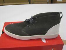 Puma Urban Motus Hussein Chalayan Schuhe Herren Leder braun 45 NEU 34934602
