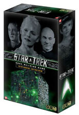 Star Trek Deck Building Game: The Next Generation - Next Phase Edition Deck