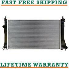 Radiator For 2006-2010 Mazda 5 L4 2.3L Lifetime Warranty Fast Free Shipping