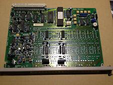 Siemens/Texas Instruments 505-6202 TI 505 Analog Current/Voltage Output Mod 2-Ch