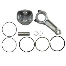 Briggs and Stratton 844540 Piston Assembly