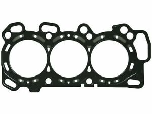 For 2007-2009 Acura MDX Head Gasket Felpro 43942VF 2008 3.7L V6