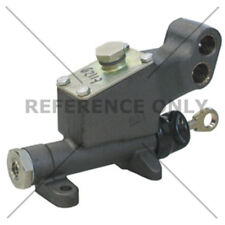 Brake Master Cylinder fits 1953-1954 Chevrolet Bel Air,One-Fifty Series,Two-Ten