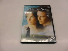 DVD  Das Haus am See
