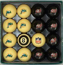 price of Nfl Pool Balls Travelbon.us