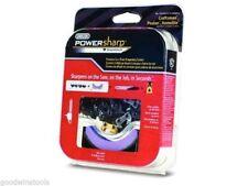 OREGON POWERSHARP PS44E SAW CHAIN & SHARPENING STONE Power Sharp 44 drive links
