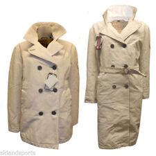 Autres vestes/blousons coton taille L pour femme