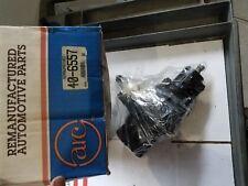 Gear Box Arc 40-6557