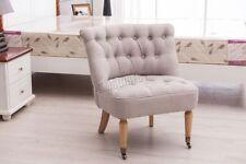 1 Chaises gris moderne pour la maison