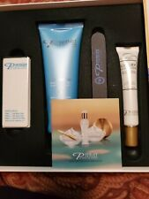 New Premier Beautifying Nail Kit Gift Set