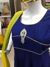 Indian Pakistani salwar kameez Anarkali Churidar ready made 2XL/XXL