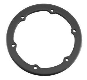 Axial AX8122 1.9 Beadlock Ring Grey 2 SCX10