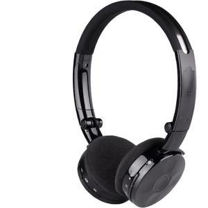 Quest Wirefree Lite Wireless Headphones