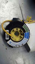 VENTURE   1997 Clock Spring 65960