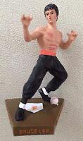 Bruce Lee San Francisco Giants SGA - 06/04/13, Statue/ Non-bobble Figurine MLB