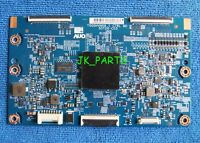 "ORIGINAL T-con board T500HVN09.1 CTRL BD 50T26-C03 for 50"" Samsung TVs"