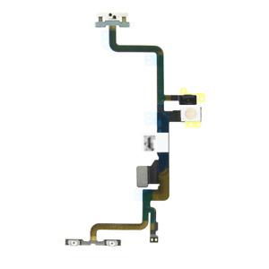 iPhone 7 plus  Power and volume button flex ribbon 821-00748-A/B repair part