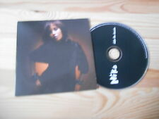 CD Indie Niko - Life On Earth (12 Song) Promo GRAND CENTRAL REC