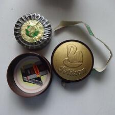 Pelican Ruban Vintage Pour Collector
