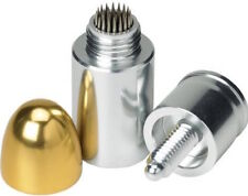 Outlaw Bullet Joint Protector Set with Multiple Tip Tools, 3/8 X 8-Pin