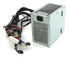 For Dell XPS 700 710 750W Power Supply PSU DR552 N750P-00 NPS-750CB A