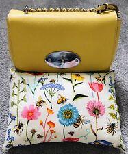 Designer Handbag Storage Pillows ( Regular Lily)
