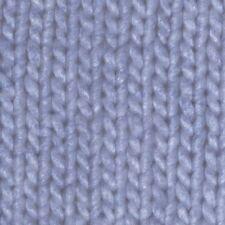 Patons Super Quick Chunky Knitting Yarn 100g Merino Wool Acrylic Blend Denim