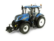 5265 NEW HOLLAND t7.165s, 1:3 2 UNIVERSAL HOBBIES