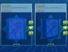 Elite Trainer Rapid Strike Urshifu Deck Box Card Sleeves Pokemon TCG Card Online