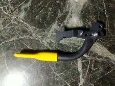 C-4682 Valve Spring Compressor Tool w/ Rockers Arm Hooks For Dodge Chrysler