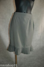 JUPE ALAIN MANOUKIAN TULIPE  TAILLE 36 TBE SKIRT/ROCK/GONNA/FALDA