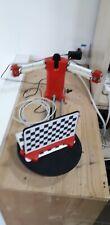 3D Scanner kit assemblato ciclop open source usato funzionante AFFARE
