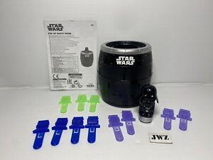 Star Wars Darth Vader Sound Effects Pop Up Game By Tomy