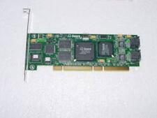NEW 3Ware 8506-4LPR 4 port SATA RAID card