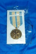 Medal and Ribbon US Army Armed Forces Reserve Reserves USGI Insignia Military