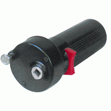 motor spit battery powered for skewer barbecue grill