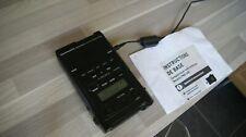 MARANTZ PROFESSIONNAL RECORDER PMD 660 MINT